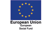 Logo-European Social Fund