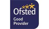 Logo-Ofsted